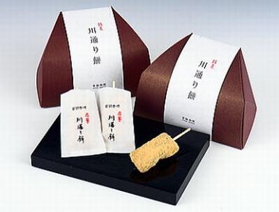 hiroshima-omiyage-2