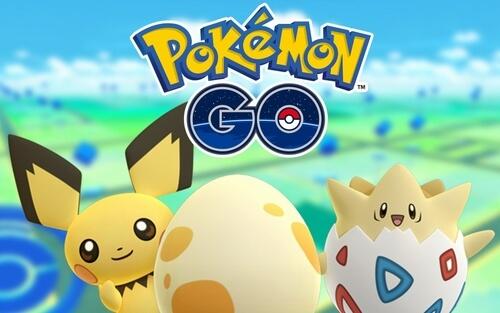 pokemon-up