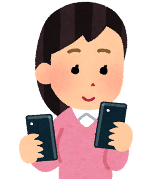 talent_smart_phone-1