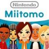 ミートモ(Miitomo)の遊び方、任天堂のスマホアプリ
