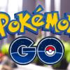 ポケモンGO ポケモンを多くゲットする方法、有名スポット、ポケストップの場所、ポケモンレア度一覧、オススメのチームは?