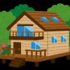 田舎暮らしを低コストで実現している人のブログ、セルフビルド、自給自足、スローライフ、古民家、地方移住などのまとめ