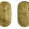 日本や海外で発掘された埋蔵金・お宝まとめ