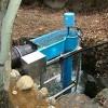 小規模な水力発電、マイクロ水力発電は普及するのか? 個人事業で可能なのか調べてみた。